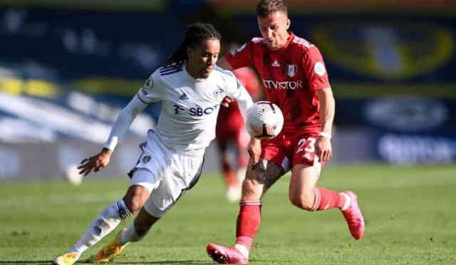 Sheffield United vs Leeds prediction